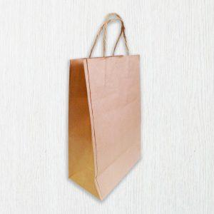 Bolsas de papel en Medellin