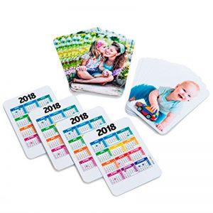 Impresión de calendarios de bolsillo en medellín