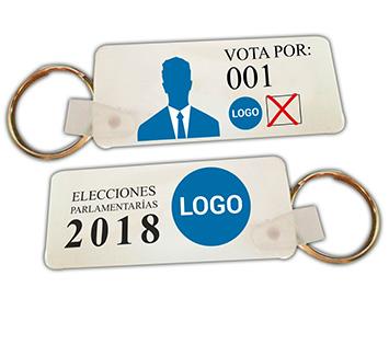 llaveros_para-campanas-politicas