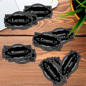Impresión de etiquetas en Litografía en Medellín