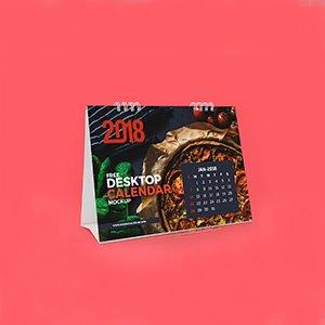 Calendarios 2019 Medellín litografía Imprestar Gráfica