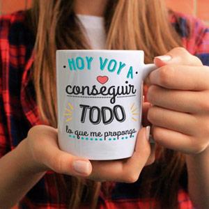 Mugs personalizados Medellín Imprestar Gráfica