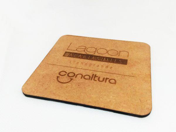 Portavasos personalizados en Litografía en Medellín Imprestar Gráfica